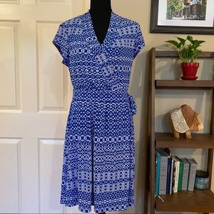 LIZ CLAIBORNE Midi dress 👗